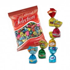 Σοκολατάκια Grand Selection