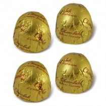 Dom Chocolates