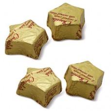 Star Chocolates