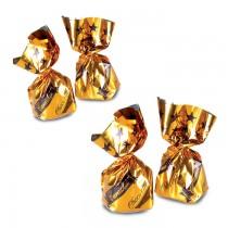 Chocolates Caramel