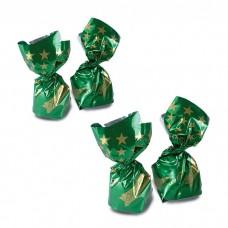 Chocolates Praline