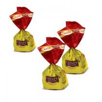 Σοκολατάκια Crispy Praline