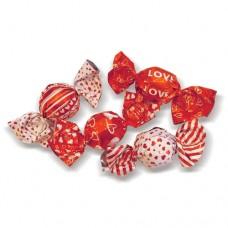 Σοκολατάκια Love Mix Designs