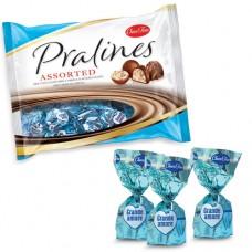 Chocolates Grande Amore
