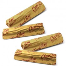 Compound Baton Chocolates