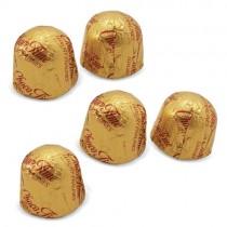 Compound Dom Chocolates