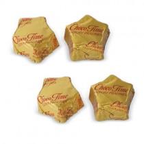 Compound Star Chocolates