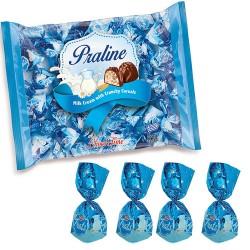 Σοκολατάκια Γάλακτος Απομ. Ανθόγαλο