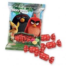 Jellies bag Angry Birds